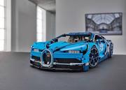 Lego_Technic_Bugatti_Chiron_6
