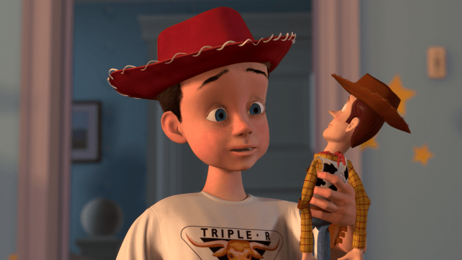 toy_story_2_02