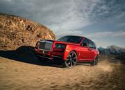 Rolls-_Royce_Cullinan_2