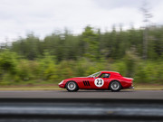 1962_Ferrari_250_GTO_sold_for_Rs._338_crore_9