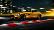 Mercedes-_AMG_GT_S_Roadster_4