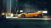 Lamborghini_Huracan_Performante_Novitec_Torado_9