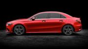 Mercedes-_Benz_A-_Class_L_Sedan_3