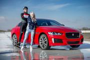 Jaguar_XE_300_Sport_Edition_3