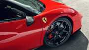Ferrari_488_Pista_by_Pogea_Racing_FPlus_Corsa_7