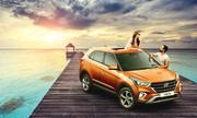 Hyundai_Creta_2018_review_specs_and_details_in_Hindi_1