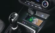 Hyundai_Creta_2018_review_specs_and_details_in_Hindi_15