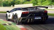 2019_Lamborghini_Aventador_SVJ_10
