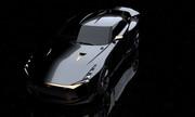 Nissan_GT-_R50_8