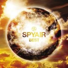 [Album] SPYAIR – BEST