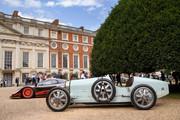 Bugatti_Type_35_Grand_Prix