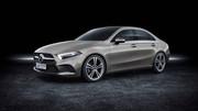 2019_Mercedes-_Benz_A-_Class_Saloon_6