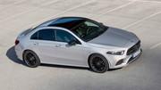 2019_Mercedes-_Benz_A-_Class_Saloon_22