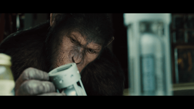 rise_of_the_planet_of_the_apes_35