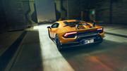 Lamborghini_Huracan_Performante_Novitec_Torado_12
