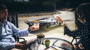 Porsche_917_23