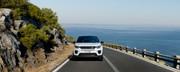 2018_Land_Rover_Discovery_Sport_Landmark_4