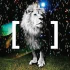 [Album] [Alexandros] – EXIST!