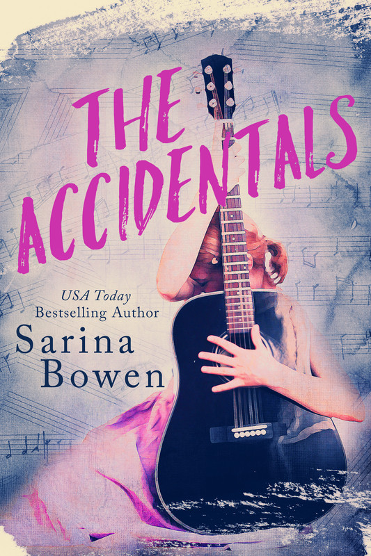 The_Accidentals_Amazon