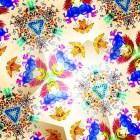[Single] FLOWER FLOWER – Takaramono (Complete Edition)