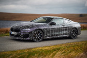 BMW_8_Series_Coupe_35