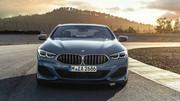 2019_BMW_8_Series_12