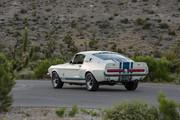 Shelby_GT500_Super_Snake_2
