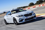 2019_BMW_M2_Competition_9