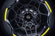 Opel_GT_X_Experimental_15