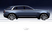 Rolls-_Royce_Cullinan_26