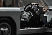 Aston_Martin_DB5_by_Lego_33