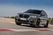 BMW_X3_M_BMW_X4_M_14