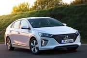 2019_Hyundai_Ioniq_lineup_5