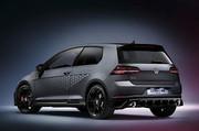 Volkswagen_Golf_GTI_TCR_3