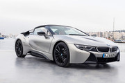 BMW_i8_Roadster_First_Edition_24