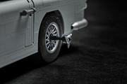 Aston_Martin_DB5_by_Lego_35