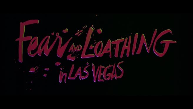 fear_and_loathing_in_las_vegas_01