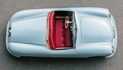Porsche_356_4