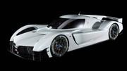 Toyota_GR_Super_Sport_Concept_7