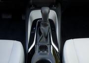 2019_Toyota_Corolla_Hatchback_18