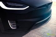 Tesla_Model_X_by_T_Sportline_7