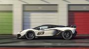 2019_Lamborghini_Aventador_SVJ_17