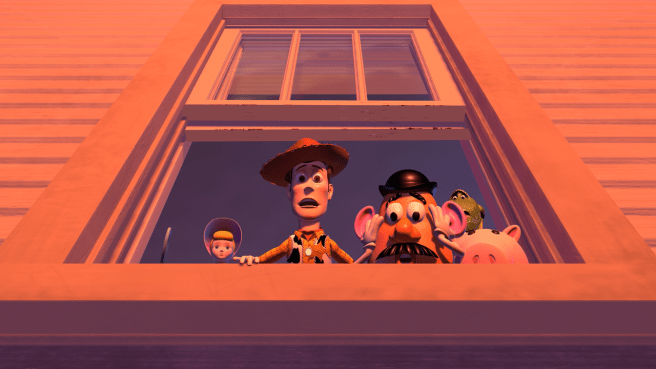 toy_story_06