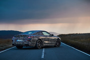 BMW_8_Series_Coupe_26