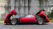 1968_Lamborghini_Miura_SVR_3