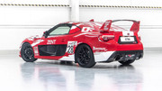 Toyota_GT86_Heritage_Livery_10