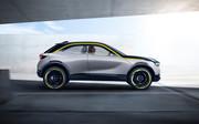 Opel_GT_X_Experimental_16