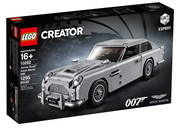Aston_Martin_DB5_by_Lego_1