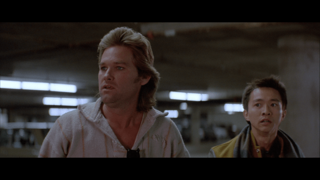 big_trouble_in_little_china_07