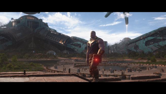 avengers_infinity_war_44